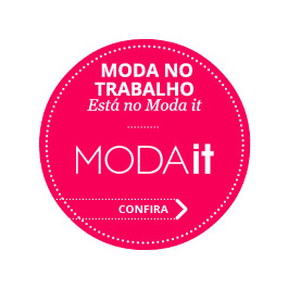 MNT-Moda-It
